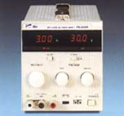 unisource-ps-3030r.jpg