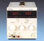 unisource-ps-3030.jpg