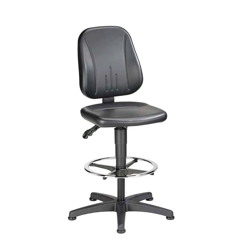 стулья для работы на конвейере